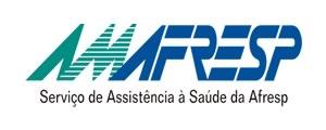 Mafresp - Marcelo Galhardo