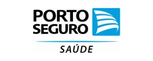 Porto Seguro Saúde - Marcelo Galhardo